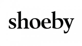 Hoofdafbeelding SJM Mode Shoeby Fashion/Jilly & Mitch